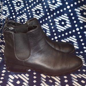 Cole Haan Landsman Chelsea Boot